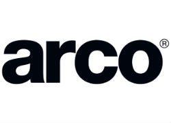 Arco_logo_large_black_rgb