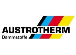 austrotherm_daemmstoffe_logo_neu