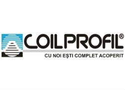 coilprofil