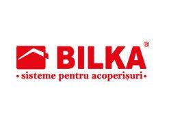 logo-bilka