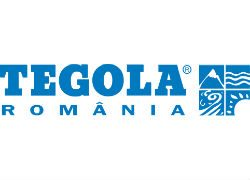 tegola-logo-blue