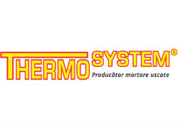 logo-thermo-system