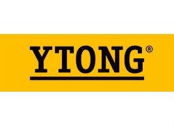 ytong_logo_rettangolare_1-3